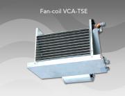 VCA-TSE