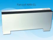 ANV-CL