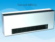 ARV-CL